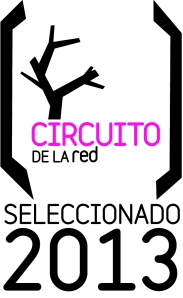 Circuito_seleccionado_blanco copia